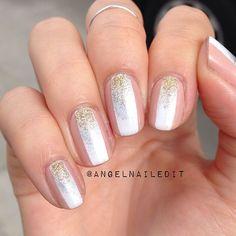 Instagram photo by angelnailedit  #nail #nails #nailart