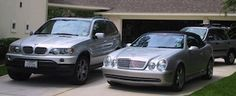 MCA Roadside Assistance covers multiple cars as long as the card holder is present. We dispatch the best professional roadside service available to ensure quick service and to give you peace of mind.  Plans start at just $9.95 a month!!  Visit http://mymcany.com