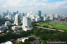 Sukhumvit - What to do in Sukhumvit Rooftop Bar Bangkok, Bangkok Hotel, Best Thai Restaurant, Top 10 Hotels, Vanilla Sky, Affordable Hotels, Red Light District, Shopping Malls, Beauty Spa
