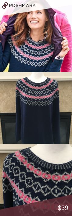 Abercrombie sweater   Navy sweaters, Abercrombie fitch and Navy