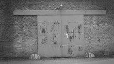 Free photo Goal Wall Hall Door Sliding Door Stone Metal Iron - Max Pixel 65558080 Barn Doors Not Just For Barns Anymore Sliding Doors, Garage Doors, Interior Barn Doors, Free Photos, Photo Wall, Iron, Barns, Goal, Frame