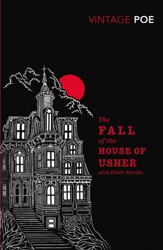 essay fall house other poe Access to over 100,000 complete essays and term papers essays related to the first-person narrative in the fall of the house of usher 1 edgar allan poe the fall of the house of usher and other tales.