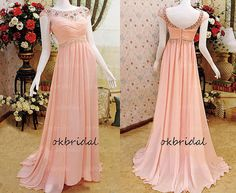 blush+pink+prom+dress,+blush+prom+dress,+pink+prom+dress,+2017+prom+dress,+cheap+prom+dresses,+dresses+for+prom,+16167 The+blush+pink+prom+dress+are+fully+lined,+4+bones+in+the+bodice,+chest+pad+in+the+bust,+lace+up+back+or+zipper+back+are+all+available,+total+126+colors+are+available. This+dre...