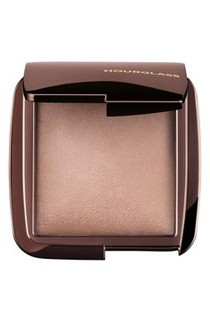 HOURGLASS Cosmetics 'Ambient®' Lighting Powder available at #Nordstrom