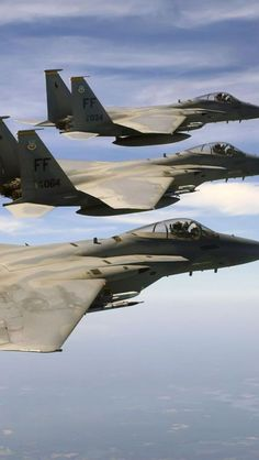 F-15 Eagle 2, see the radio controlled version of these aircraft at www.rcflightline.com