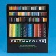 Professional Colored Pencils