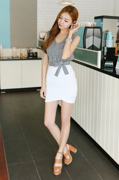 Fabulous STAR style :) need this outfit, sooo sweet