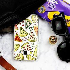 #pizza #case #phonecase #samsung #milka #carmel #fantastic
