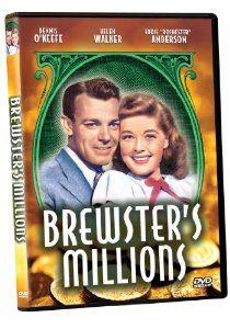 Brewster's Millions (Henstooth)