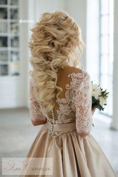 Свадебный стилист является одной из наиболее престижных профессий. Именно этот человек способен воплотить в реальность все мечты и пожелания невесты.