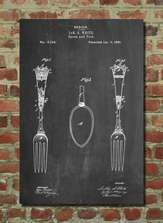 Monopoly poster monopoly patent monopoly print monopoly art dinner fork poster dinner fork patent dinner fork print dinner fork art malvernweather Image collections
