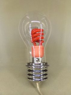 Lampe sans fil Balad LED H 25 cm Recharge USB Muscade Fermob