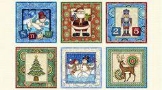 Christmas - Santa Claus is Coming to Town - Blocks (1200×667) - recomment cropping the sides on this (I'll try to do this soon and pin the edited version when I do - in the meantime, this is here in case I should dawdle).
