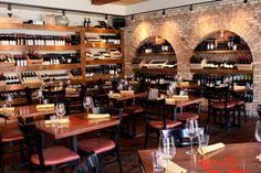 Chicago's 5 Best Italian Restaurants   Zagat Blog