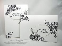 stampin up, dostamping, dawn olchefske, demonstrator, big shot, fresh vintage, designer frames folders