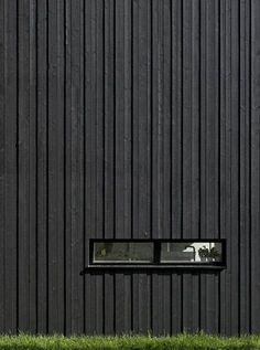 Sparsamheten, Stockholm, 2010 - Kjellander + Sjöberg