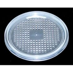 Buy Wholesale Waffle Vented Deli Cup Lids For Sale at Bulk Prices! Bearded Dragon, Buying Wholesale, Deli, Waffles, Waffle