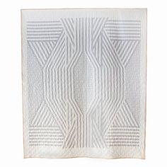 ada quilt by meg callahan