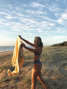 Endless summer Summer fashion Summer vibes Summer pictures Summer photos Summer outfits March 14 2020 at Summer Dream, Summer Of Love, Summer Girls, Summer Time, Lingerie Chic, Lingerie Fine, Photo Summer, Summer Pictures, Estilo Indie