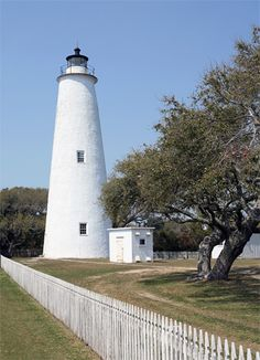 Ocracoke, NC