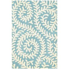"""rug. another example of what we don't want. Too """"pretty"""" too edwardian too floral"""