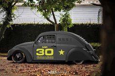Love this incredible VW beetle. .... ♠ VW beetle  bug # slammed # old school ♠... X Bros Apparel Vintage Motor T-shirts, VW Beetle & Bus T-shirts, Great price