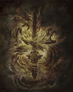 Fantasy Inspiration, Character Inspiration, Fantasy World, Fantasy Art, Castlevania Wallpaper, Castlevania Lord Of Shadow, Lord Of Shadows, Pathfinder Rpg, Shadow 2