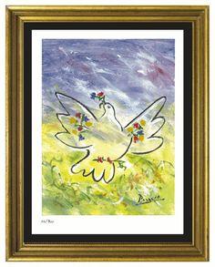 Mourlot 1959 Vintage Lithographs Henri Matisse France #1956 Kunst Im Plakat