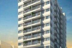 Fiore Residencial | Apartamentos 2 Quartos | Riachuelo