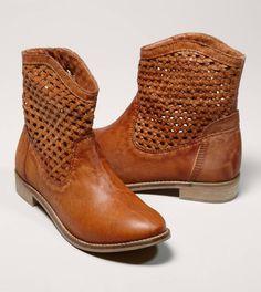 BC Footwear Knock At The Door Boot