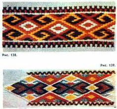 Кращих зображень дошки «схеми традиційної Української вишивики»  42 ... 7aa91ebbf64d7
