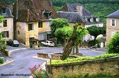 Dordogne Miscellany
