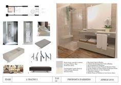 Corso interior design – livello avanzato (madeininterior.it): progetto di Adriana Marconi