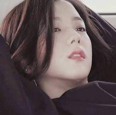 Sleepy Soo