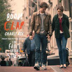 """Boom Clap"" by Charli XCX"