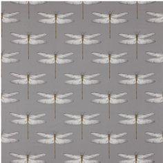 Harlequin Palmetto Demoiselle Fabric Collection 120433