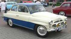 1957 - 1959 Skoda Classic Skoda cars & hard to find parts in USA, Europe, Canada & Australia. Also tech specs & photos of Skoda cars manufactured from 1946 to 1979 Car Parts For Sale, Hard To Find, Car Manufacturers, Vintage Cars, Classic Cars, Australia, Specs, Europe, Prague