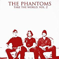 Nothin' Like This The Phantoms | Format: MP3, https://www.amazon.com/dp/B01J3DA7UM/ref=cm_sw_r_pi_mp3