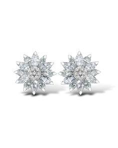 Round Pear Shape Multi Gemstone Earrings Emerald Women Earrings  A-16357 Wedding Jewelry Earrings Natural Gemstone Earrings