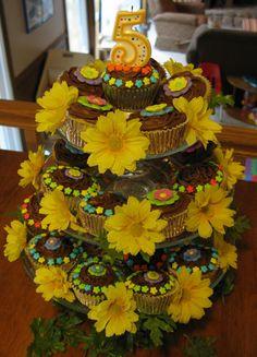 ThePaleoMom: Ideas for Your Kid's Paleo Birthday Party