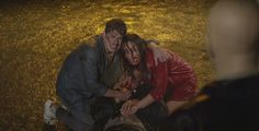 """Movie Review: """"Don't Hang Up"""" Is A Good Time For Any Thriller Fan"""