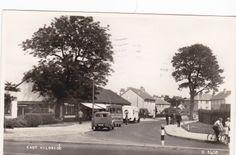 East Kilbride. Glasgow, Past, Scotland, Centre, Nostalgia, Childhood, England, Urban, Times
