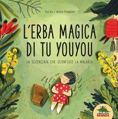Illustratori italiani: i grandi successi ✏🎨 - 2020 Books, Feminism, Children, Tinkerbell, Young Children, Libros, Book, Kids, Book Illustrations
