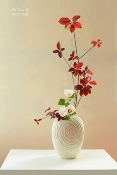「ikebana」の画像検索結果