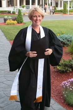 OFFICIANT - Rev. Donna Cunio 1.781.659.7667 http://www.donnacunio.com/index.html