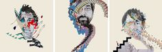 """Animal Collective Announce New Album Painting With, Share """"FloriDada"""" 