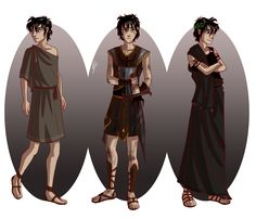 Find images and videos about percy jackson, nico di angelo and heróis do olimpo on We Heart It - the app to get lost in what you love. Percy Jackson Fanfic, Percy Jackson Characters, Percy Jackson Fan Art, Percabeth, Solangelo, Saga, Dibujos Percy Jackson, Blue Neighbourhood, Daughter Of Poseidon