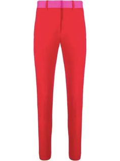 Prêt-à-porter WOMEN – #byOOTD Luxury Fashion, Pajama Pants, Pajamas, Shopping, Collection, Women, Pjs, Women's, Pajama
