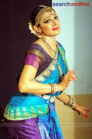 bharatanatyam dress colors - Google Search