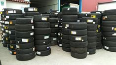 Stock Auto - Pneumatici Online Low Cost Link in profilo        #automotive #auto #cargramm #dreamcar #amazing_cars #motorsports #carsgasm #black_list #supercar #motor_head_ #supercars #vehicle #fastcar #cargram #motorsport #motors #exoticcars #exoticcar #carswithoutlimits #instacar #shop #ecommerce #drive #stock #tires #testimonimyazaria #car #pneumatici #tyres_shop